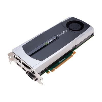 Fnac.com : NVIDIA Quadro 5000 by PNY carte graphique - Quadro 5000 - 2.5 Go - Carte graphique. Remise permanente de 5% pour les adhérents. Commandez vos produits high-tech au meilleur prix en ligne et retirez-les en magasin.