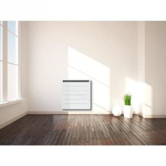 fidji lcd radiateur inertie c ramique 1000w achat. Black Bedroom Furniture Sets. Home Design Ideas