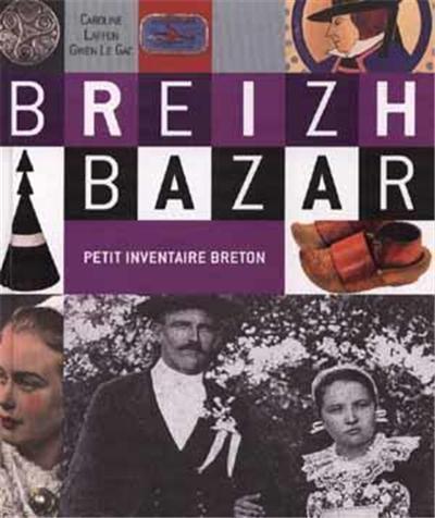 Breizh bazar