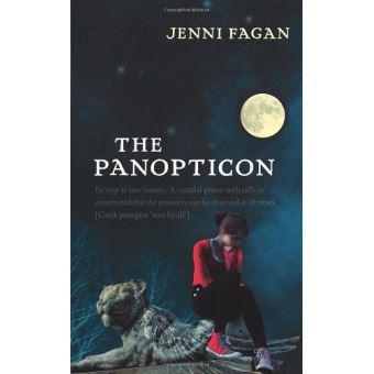 Panopticon (the)
