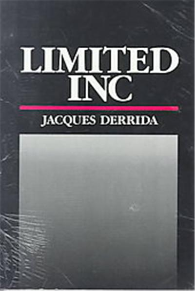 Limited Inc.