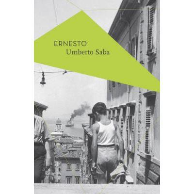 Ernesto - [Version Originale]