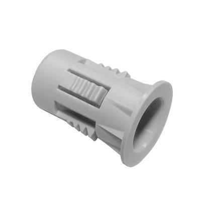 100 BAGCLIP adaptateur pose CLIPEO et RAMCLIP dans plaques de platre