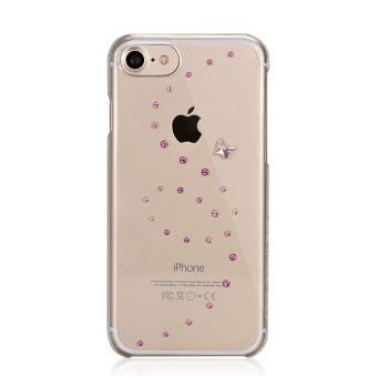 coque iphone 7 cristal