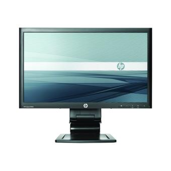 HP Compaq LA2306x - écran LED - 23""