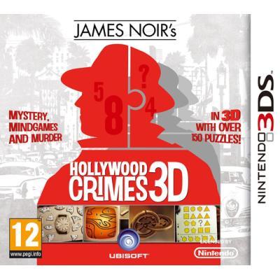 Jeux 2DS et 3DS Fnac
