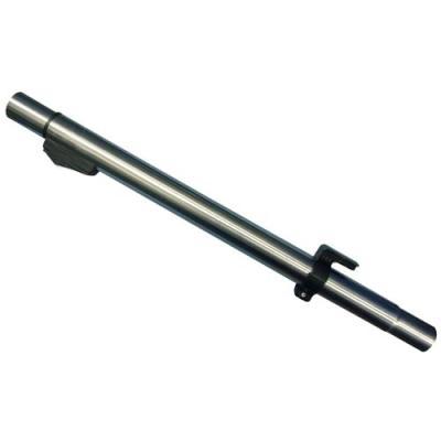 TUBE TELESCOPIQUE CENTRIXX M1882/M1883