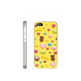 coque iphones 5