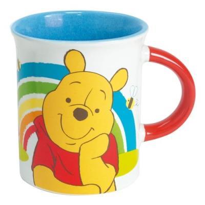 Spel - 004368 - ameublement et décoration - mug oversize