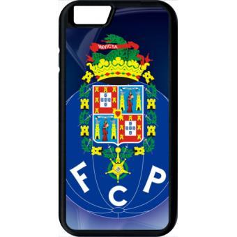 coque porto iphone 6