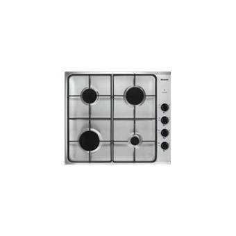 grossiste f4c24 7fe53 Table Gaz Brandt BPE6410X