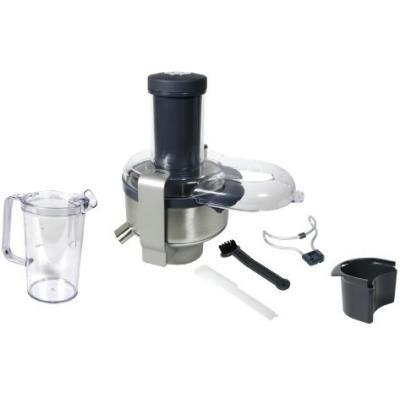 Kenwood AT641 centrifugeuse/ Tamis Métal pour robot Chef et Major