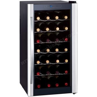cave de service vinosphere vino 28 k achat prix fnac. Black Bedroom Furniture Sets. Home Design Ideas