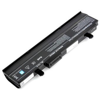 Batterie Dordinateur Asus Eee Pc 1215n Batterie Pour Ordinateur