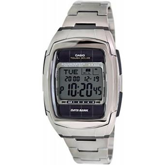 Montre casio db e30d 1avef Achat Montre casio db e30d