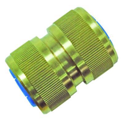 BOUTTÉ - Réparateur rapide pour tuyau Ø19