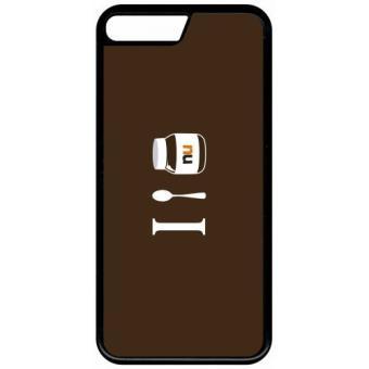 coque nutella iphone 7 plus
