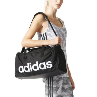 adidas taille s