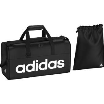 f924b0d685 Sac de sport adidas performance lin per tb s nr 25x47x20 78297 - taille :  unique - Sacs et housses de sport - Achat & prix | fnac