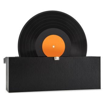 40 sur auna vinyl clean set entretien machine laver les disques vinyles accessoire audio. Black Bedroom Furniture Sets. Home Design Ideas