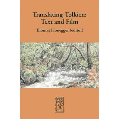 Translating Tolkien - [Version Originale]