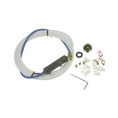 Samsung Kit Arrivee D'eau Hm10 Pour Refrigerateur Ref: Da97-11752d