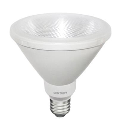 Lampe superlight par38 15w century