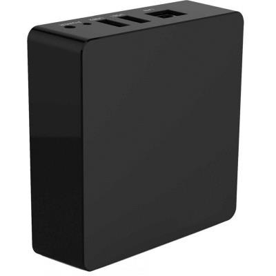 Mini enregistreur de vidéo-surveillance pour caméras IP