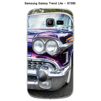 coque samsung galaxy treid lite