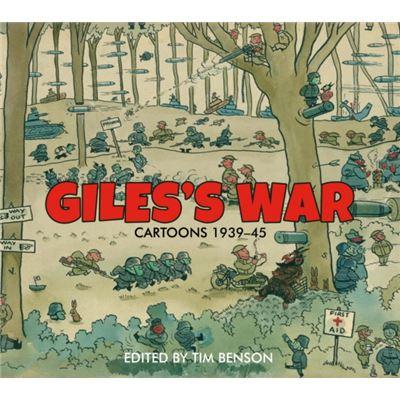 Giless War