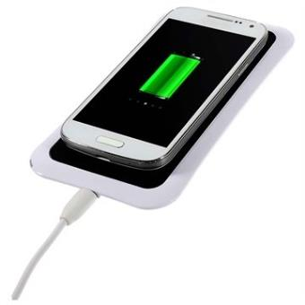 samsung note 4 chargeur induction