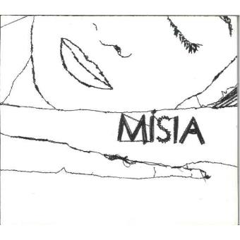 Misia - 2 CD