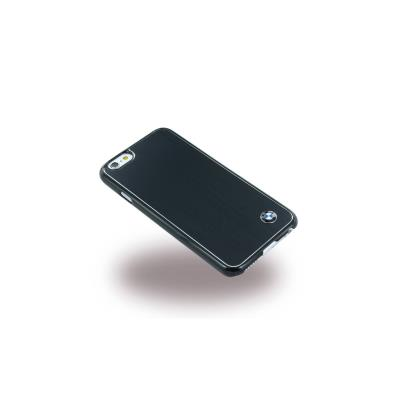 coque alu iphone 6