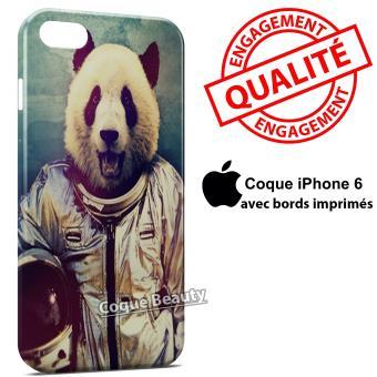 coque iphone 6 astronaute