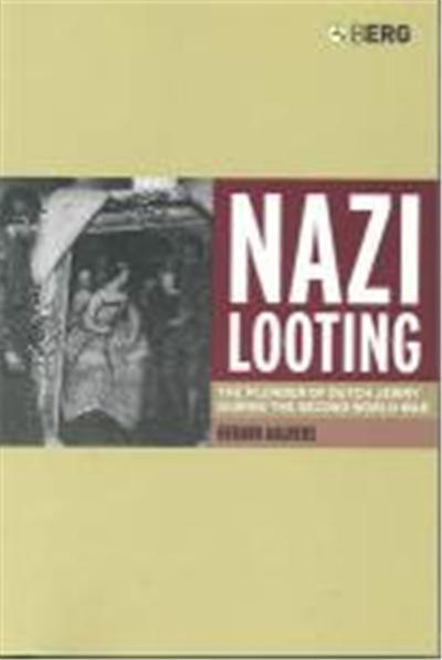 Nazi Looting
