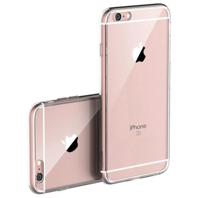 coque novago iphone 7