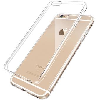 coque iphone 7 plus novago