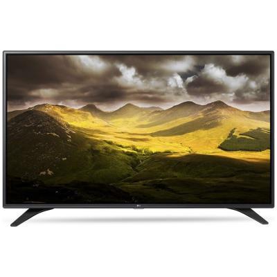 Televiseur LED 32LH530V
