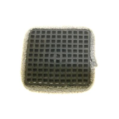 Samsung Recharge Filtre Anti-odeur Catalyst Pour Refrigerateur Ref: Da02-901