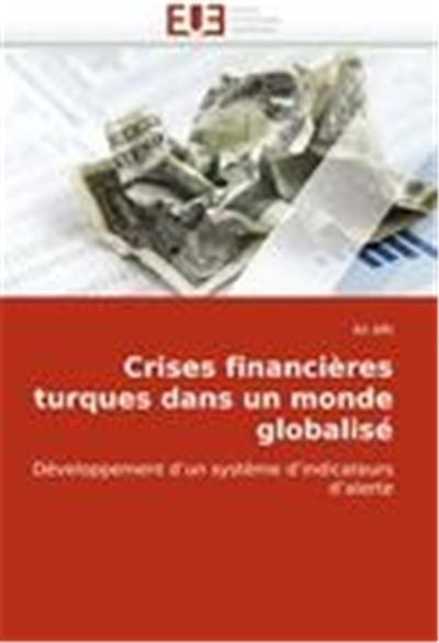 Crises financières turques dans un monde globalisé
