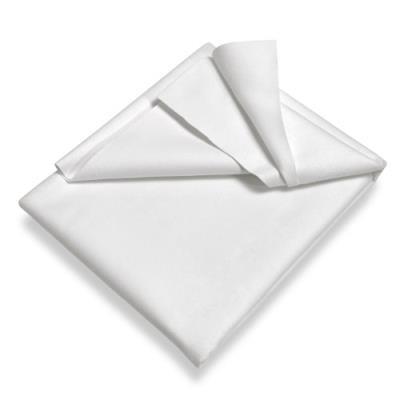 Setex protège matelas en molleton, étanche pour lit d'enfant, 70 x 140 cm, junior, blanc, 14u2 070140 025 002