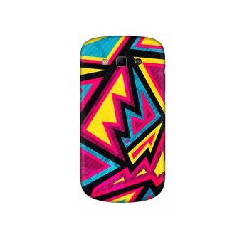 coque flash iphone 6