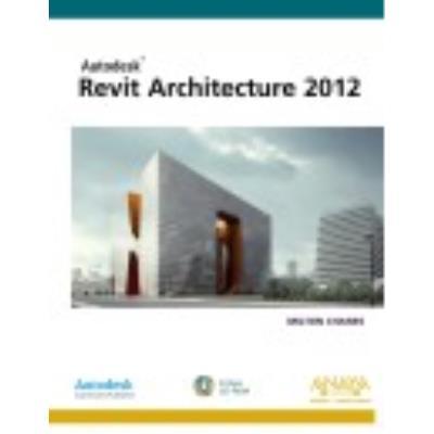 Revit Architecture 2012 - Milton Chanes