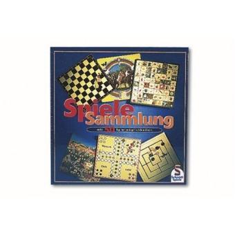 osiris casino euro