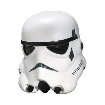 https://static.fnac-static.com/multimedia/Images/FR/MC/c0/cd/7e/25087424/1540-1/tsp20150518163208/Casque-Stormtrooper-edition-collector.jpg