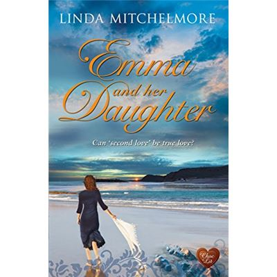 Emma and her Daughter (Emma Trilogy) - [Livre en VO]