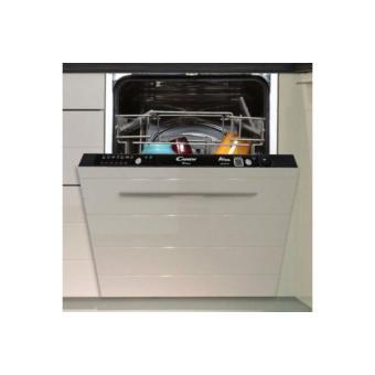 lave vaisselle tout int grable 45 cm candy cdi9p45 e achat prix fnac. Black Bedroom Furniture Sets. Home Design Ideas