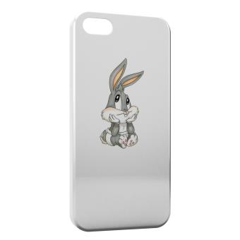 coque iphone 7 bugs bunny