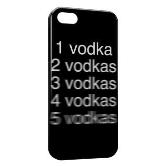 coque alcool iphone 6