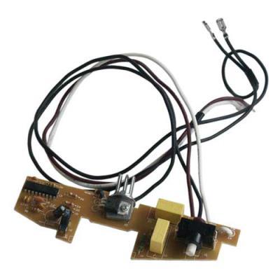 Philips Carte Electronique Variateur Ref: 432200623880